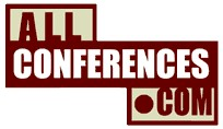 Link to AllConferences.com